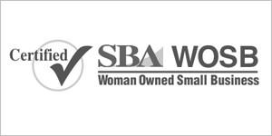 Certifications-WOSB-Logo-300x150px