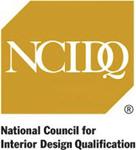 ind-ncidq-logo